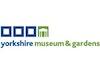 Yorkshire Museum & Gardens photo