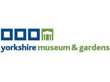 Yorkshire Museum & Gardens venue photo