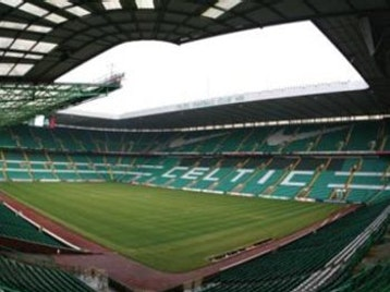 Celtic Park picture