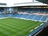 Ibrox Stadium photo