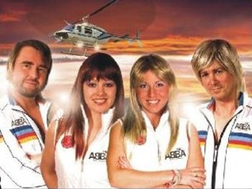Abba Revival picture