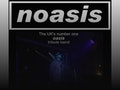 Indie Club Night: Noasis event picture