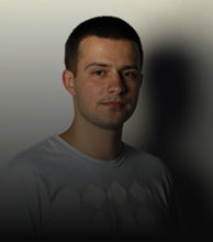 Dirty South DJs artist photo