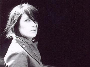 Kirkcudbright: On Song: Kim Edgar picture