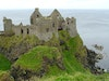 Dunluce Castle photo
