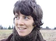 Julie Doiron artist photo