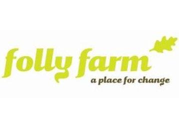 Folly Farm Avon Wildlife Trust picture