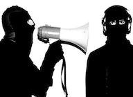 Boys Noize artist photo