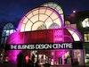Business Design Centre photo