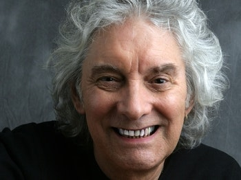 Albert Lee: Legendary Guitarist