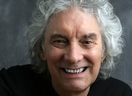 Albert Lee artist photo