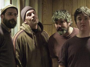 The Agnostic Mountain Gospel Choir artist photo