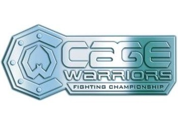 Cage Warriors picture