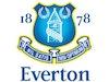 Goodison Park (Everton FC) photo