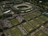 Wimbledon Lawn Tennis Museum photo