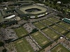 All England Lawn Tennis Club (Wimbledon) photo