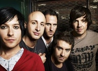 Simple Plan artist photo