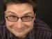 Funhouse Comedy Club: Erich McElroy, Demitris Deech, Nik Hill event picture