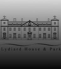 Lydiard House And Park artist photo