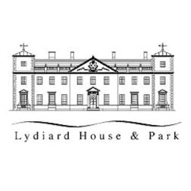 Lydiard House & Park Events