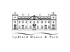 Lydiard House And Park photo