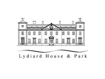 Lydiard House And Park venue photo