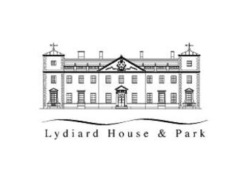 Lydiard House And Park picture