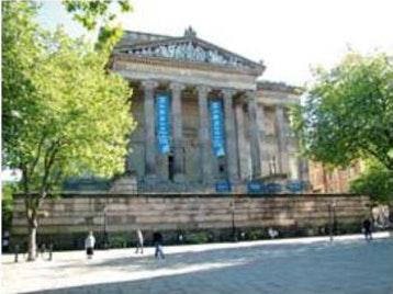 Harris Museum And Art Gallery venue photo