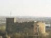 Tamworth Castle photo