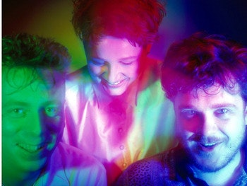 Cocteau Twins Tour Dates