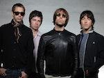 Oasis artist photo