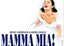 Mamma Mia - The Musical (Touring) announced 2 new tour dates