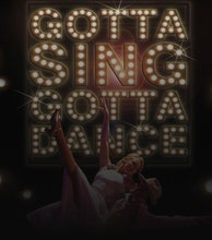 Gotta Sing Gotta Dance! A Magical Night At The Musicals artist photo