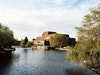 Royal Shakespeare Theatre photo