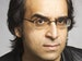 Saturday Comedy Cabaret: Inder Manocha, Neil McFarlane, Charmian Hughes event picture
