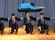 The Don Cossacks State Dance Company