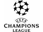 UEFA Champions League Football artist photo