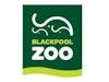 Blackpool Zoo photo
