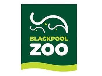 Blackpool Zoo venue photo