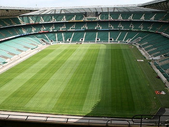 Twickenham Stadium venue photo