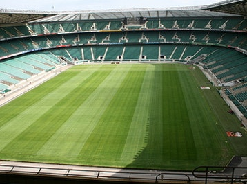 Twickenham Stadium picture
