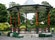 Borough Gardens