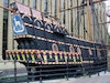 The Golden Hinde photo