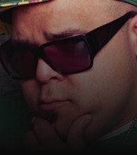 DJ Sneak artist photo