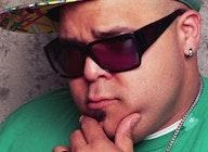 DJ Sneak artist photo