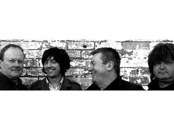 Boomtown Rats' Garry Roberts & Simon Crowe Tour Dates