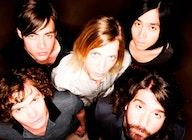 Red Light Company artist photo