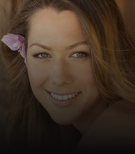 Colbie Caillat artist photo