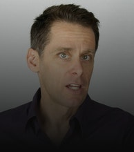 Scott Capurro artist photo