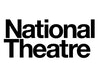 National Theatre Olivier photo